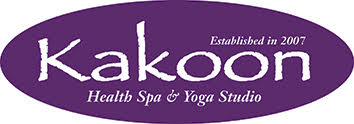 Kakoon Health Spa